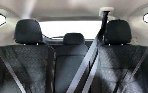 Nissan Murano S  2019 usado en Cuauhtémoc