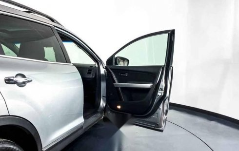 41898 - Mazda CX-9 2015 Con Garantía At