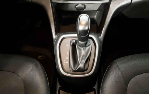 Hyundai Grand I10 2019 en buena condicción