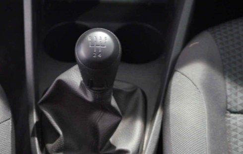Venta de Volkswagen Gol 2020 usado Manual a un precio de 199500 en San Pedro Cholula