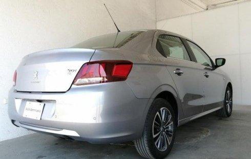 Se vende urgemente Peugeot 301 2021 en Atlixco