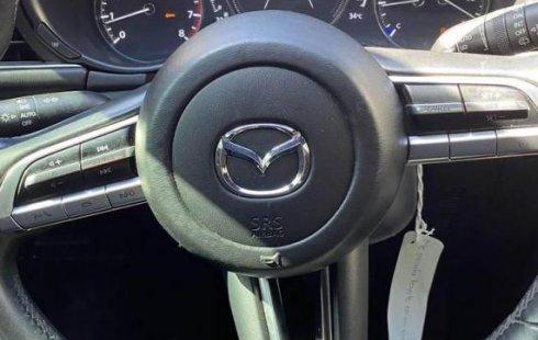Mazda Mazda 3 2019 usado en Guadalajara