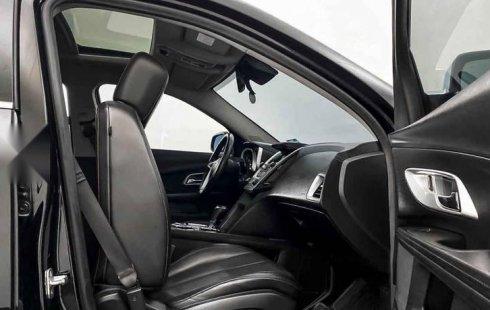 33761 - Chevrolet Equinox 2016 Con Garantía