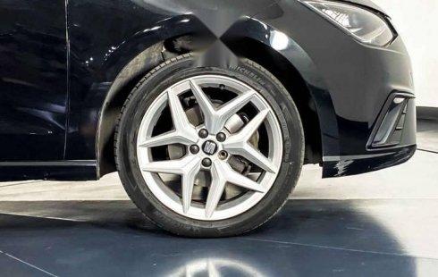 46470 - Seat Ibiza 2019 Con Garantía