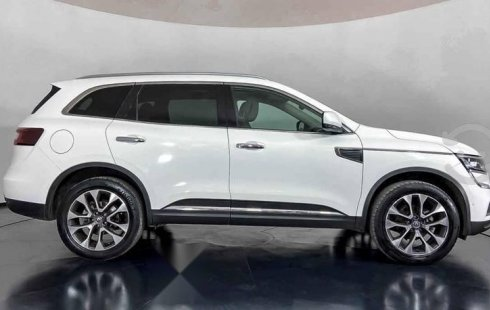 45107 - Renault Koleos 2017 Con Garantía