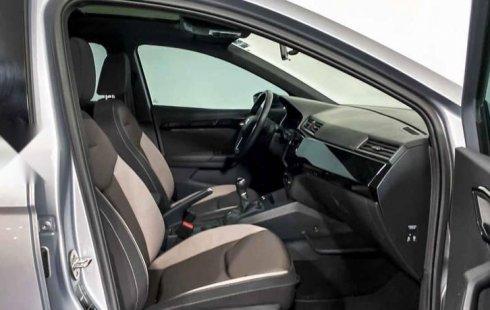 46242 - Seat Ibiza 2019 Con Garantía