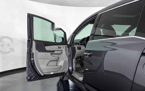 40620 - Honda Odyssey 2015 Con Garantía