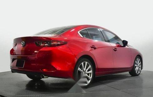 Mazda Mazda 3 2020 2.5 i Grand Touring Sedan At