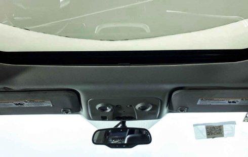 Venta de Chevrolet Traverse 2013 usado Automatic a un precio de 309999 en Cuauhtémoc