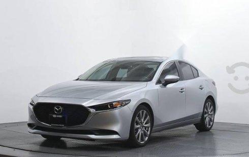 Mazda Mazda 3 2020 2.5 i Sport Sedan At
