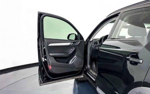 45705 - Audi Q3 2014 Con Garantía
