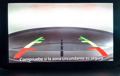 Venta de Mazda Mazda 3 s 2017 usado Automatic a un precio de 279999 en Cuauhtémoc