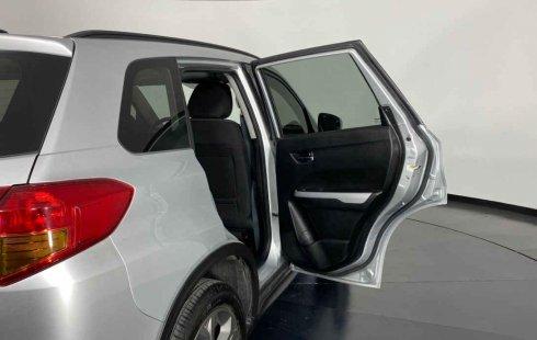 Suzuki Vitara 2016 usado en Cuauhtémoc