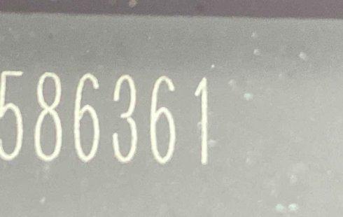 Se pone en venta Chevrolet Cruze 2014