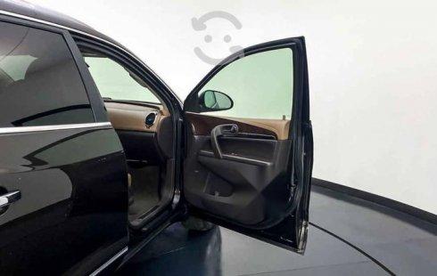 30532 - Buick Enclave 2014 Con Garantía