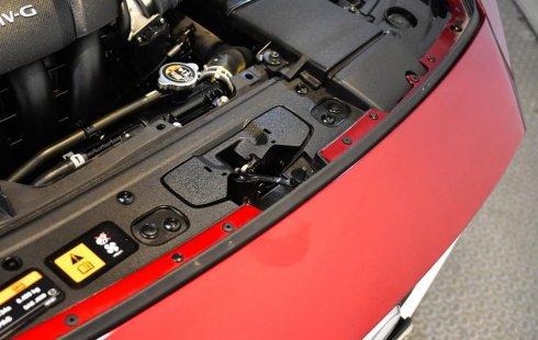 Mazda Mazda 3 2020 en buena condicción