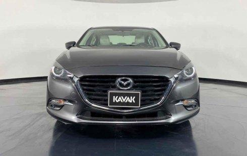 Se vende urgemente Mazda Mazda 3 s 2017 en Cuauhtémoc