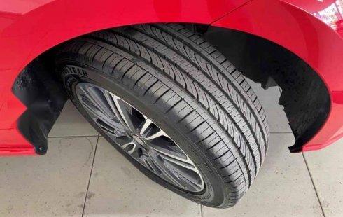 Seat Ibiza 2021 5p Xcellence L4/1.6 Aut