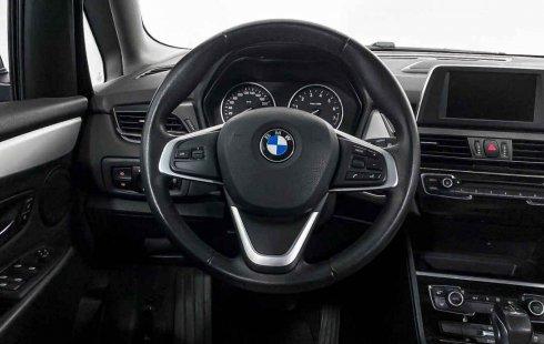 Se vende urgemente BMW Series 2 2016 en Cuauhtémoc