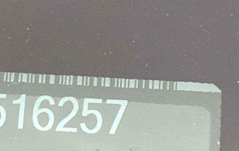 Venta de Infiniti QX60 2014 usado Automatic a un precio de 299999 en Cuauhtémoc