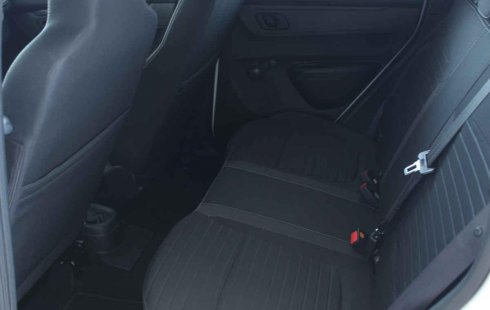 Venta de Renault Kwid Iconic 2020 usado Manual a un precio de 200000 en Querétaro