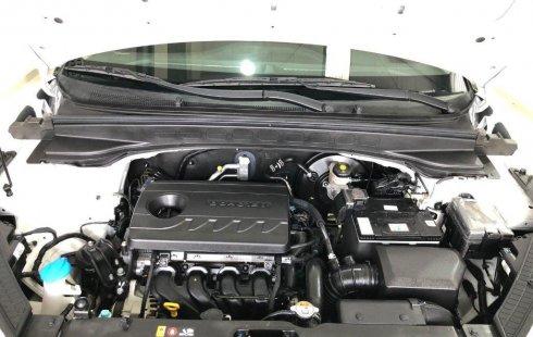 Se vende urgemente Hyundai Creta 2020 en Puebla