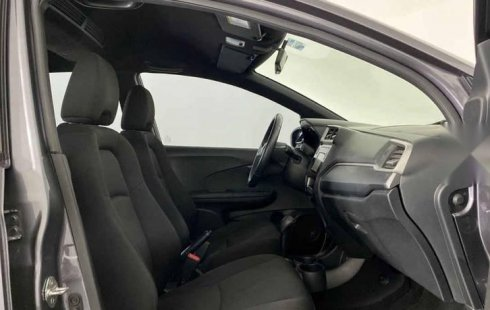 48315 - Honda BR-V 2019 Con Garantía