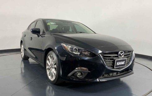 Se vende urgemente Mazda Mazda 3 s 2015 en Cuauhtémoc