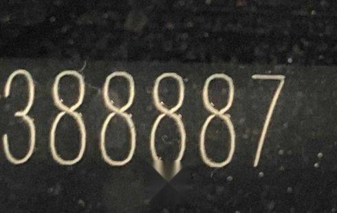 47644 - Renault Koleos 2012 Con Garantía