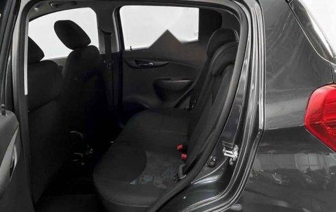 26673 - Chevrolet Spark 2018 Con Garantía