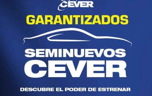 Venta de Nissan March Active 2016 usado Manual a un precio de 109000 en Azcapotzalco