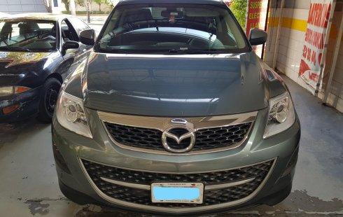 Venta de autos Mazda CX-9 2012, Camioneta usados a precios bajos
