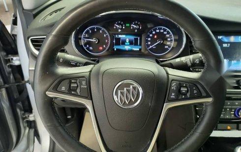 Buick Encore 2018 1.4 Cxl Premium At