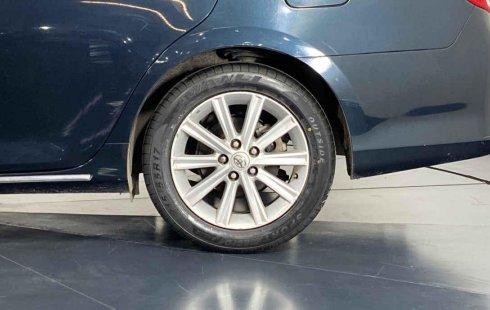 Venta de Toyota Camry 2014 usado Automatic a un precio de 202999 en Cuauhtémoc