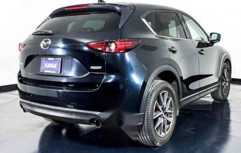 41854 - Mazda CX5 2018 Con Garantía