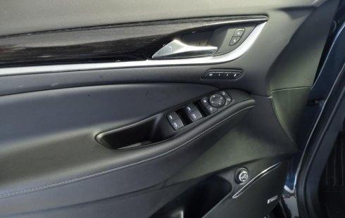 Venta de Buick Enclave 2019 usado Automática a un precio de 715000 en Atizapán de Zaragoza