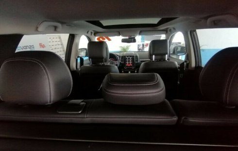 Se vende urgemente Renault Koleos Bose 2019 en Centro