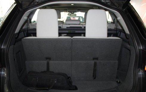 Se vende urgemente Land Rover Discovery Sport S 2016 en Puebla