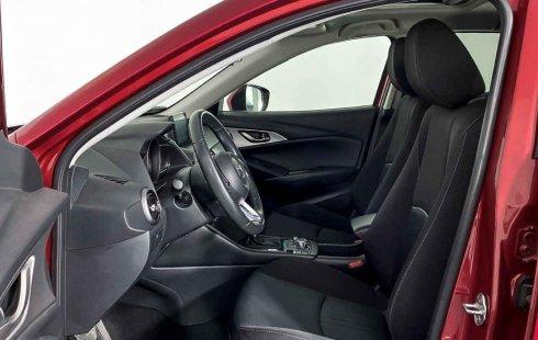 Mazda CX-3 2019 en buena condicción