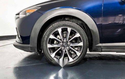 46656 - Mazda CX3 2018 Con Garantía