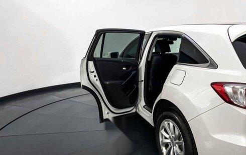 29965 - Acura RDX 2016 Con Garantía