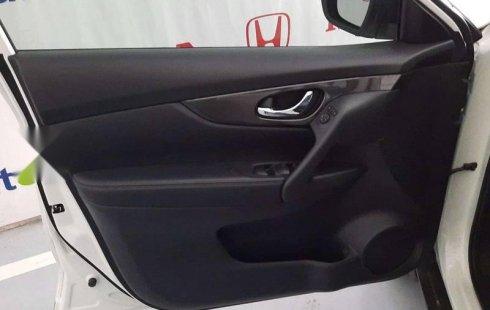 Auto Nissan X-Trail Advance 2019 de único dueño en buen estado