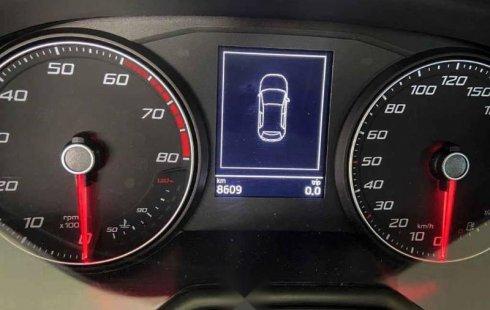 Seat Ibiza 2020 5p Reference L4/1.6 Man