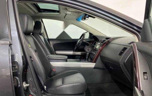 45792 - Mazda CX9 2015 Con Garantía