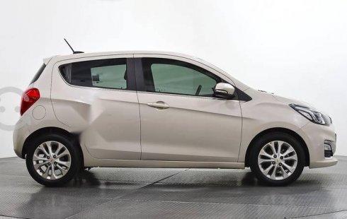 Chevrolet Spark 2019 HB Premier, 1.4l, TM5