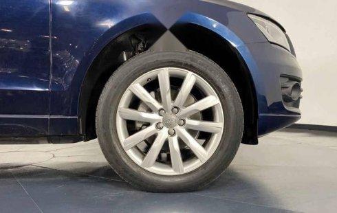 47165 - Audi Q5 2011 Con Garantía