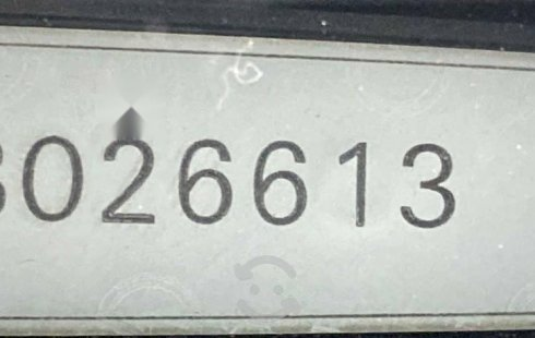45889 - Audi A1 2013 Con Garantía