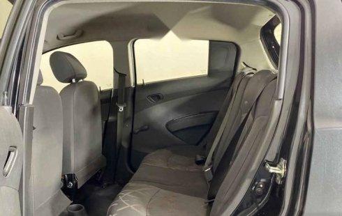 47606 - Chevrolet Spark 2014 Con Garantía