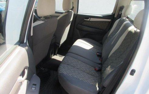 Venta de Chevrolet Colorado 2015 usado Automática a un precio de 309000 en San Pedro Garza García