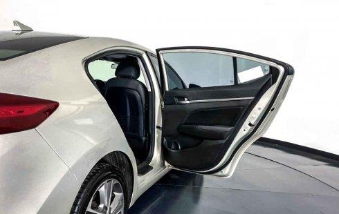 Venta de Hyundai Elantra 2017 usado Automatic a un precio de 234999 en Cuauhtémoc